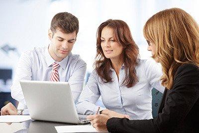 refinanceAdvisor